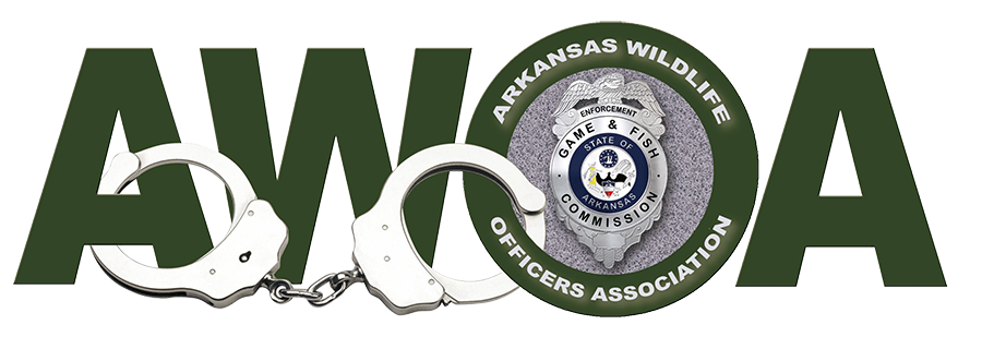 Arkansas Wildlife Officers Association