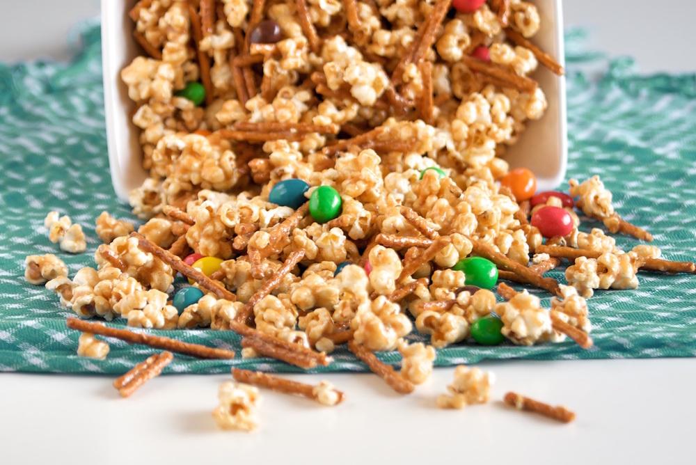 pb popcorn crunch 11.jpg