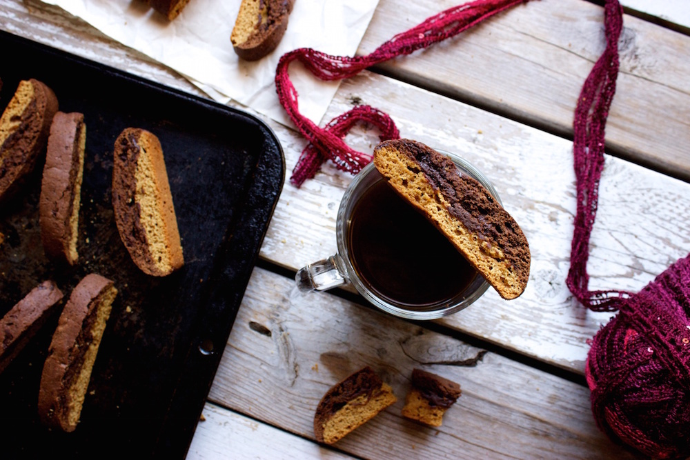 Gingerbread Mocha Biscotti 15.jpg