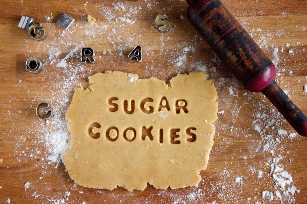 sugar cookie week 7.jpg