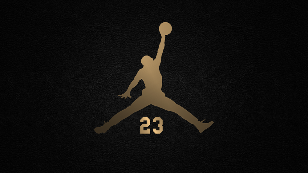 air_jordan_gold_background_by_vectorhavoc-d8gvltx.png