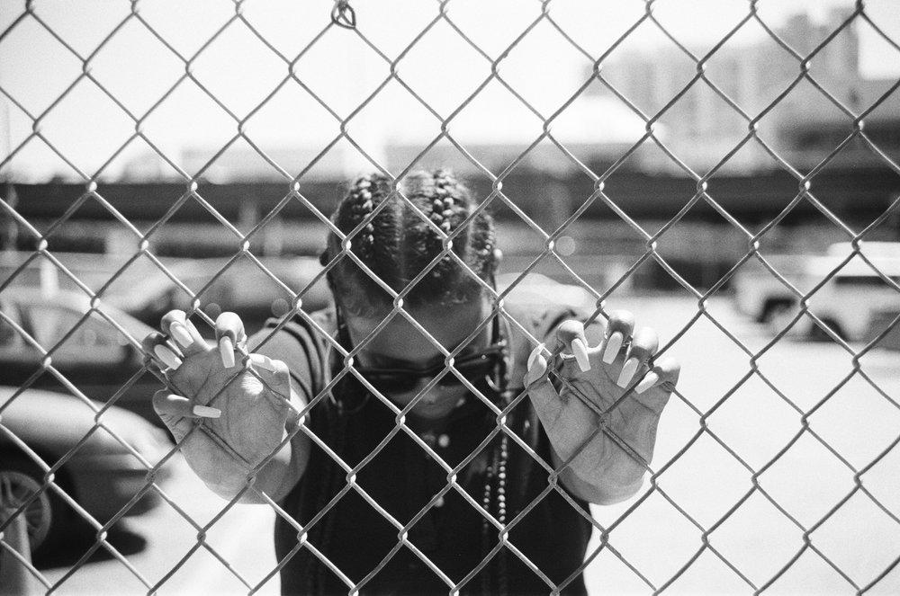 Hard Times, Chinatown, Oakland, CA, USA