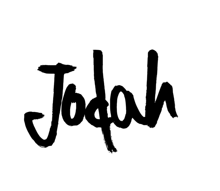 Jodah Photography