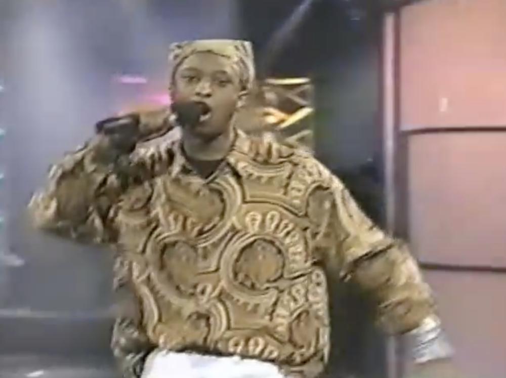 ZEV LOVE X:MF DOOM 1990.png