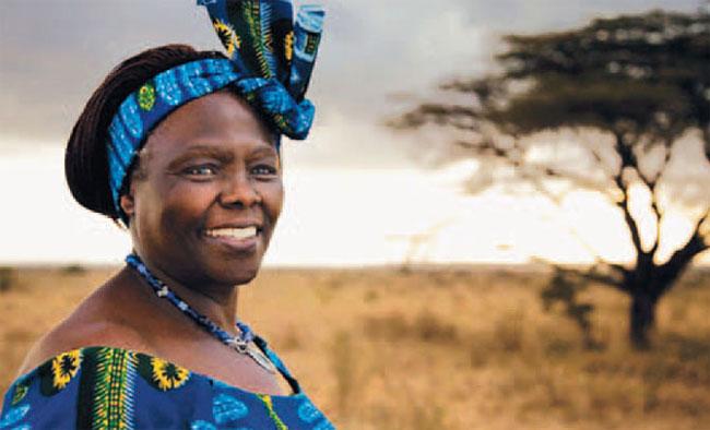 Wangari.jpg