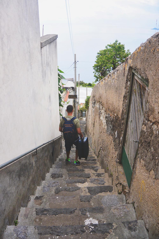 Praiano2.jpg