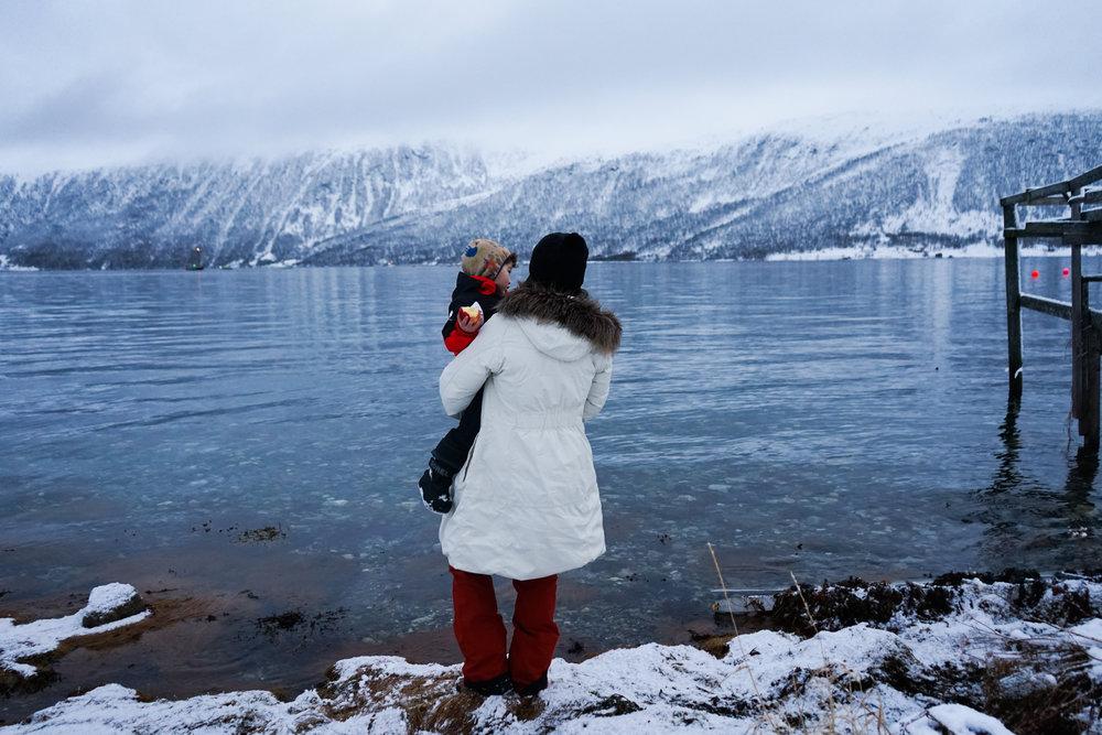 Tromso (19 of 1).jpg