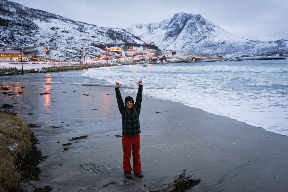 Tromso (25 of 1).jpg