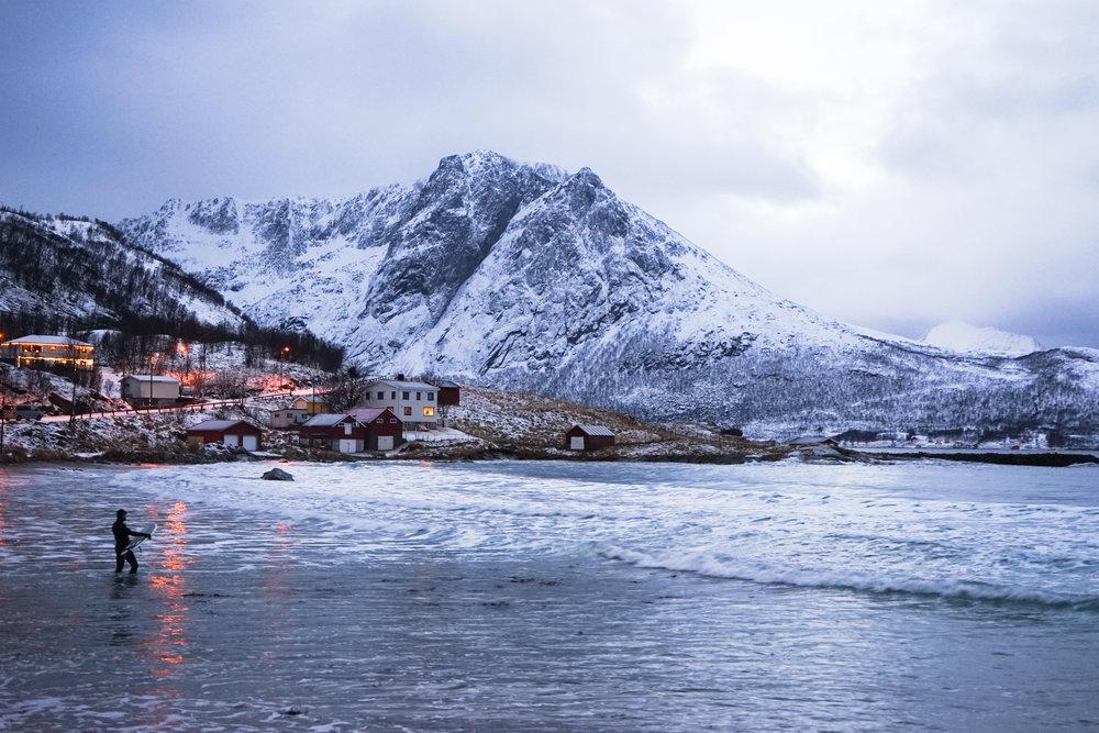 Tromso (26 of 1).jpg