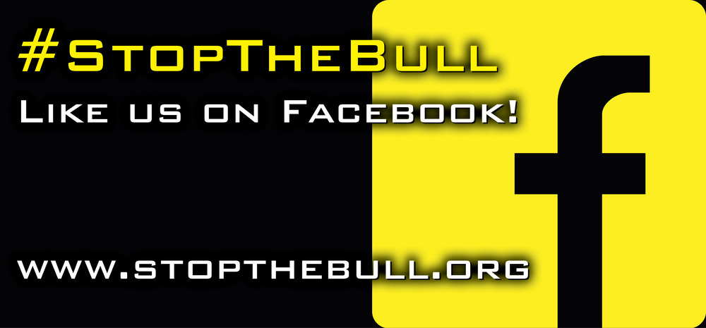 #stopthebull_social media2.jpg