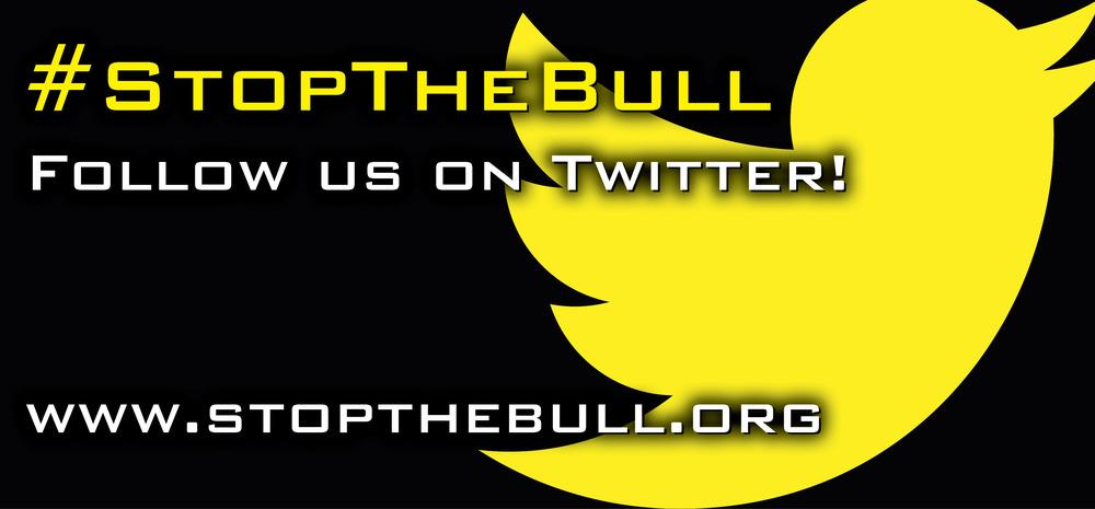 #stopthebull_social media.jpg