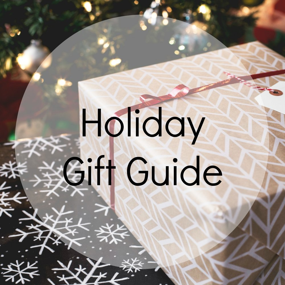 holiday gift guide.jpg