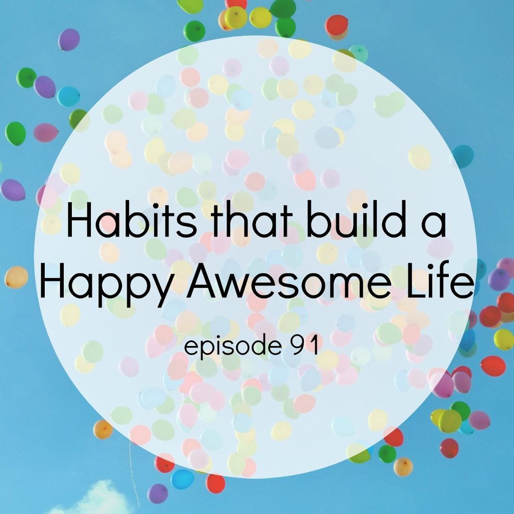 happy habits.jpg