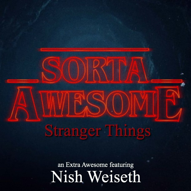 EA Stranger Things Nish.jpg