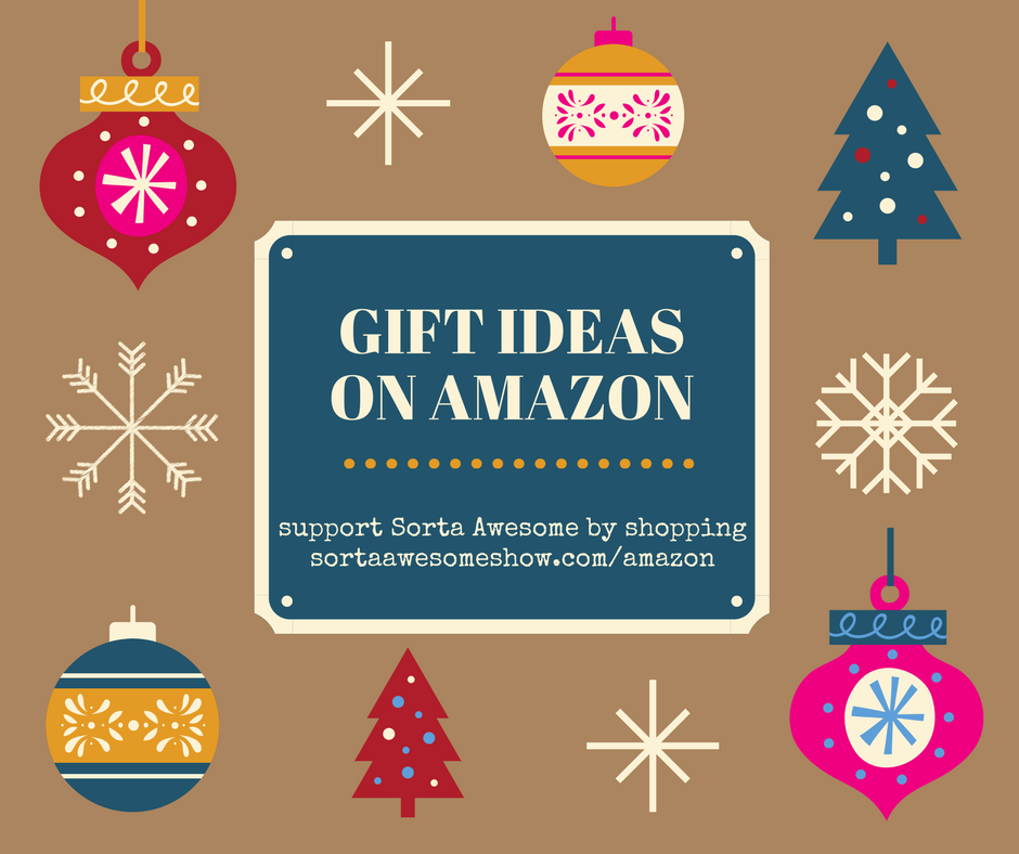Gift ideason amazon.png