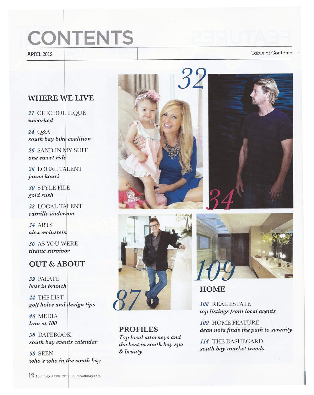 southbay contents page.jpg