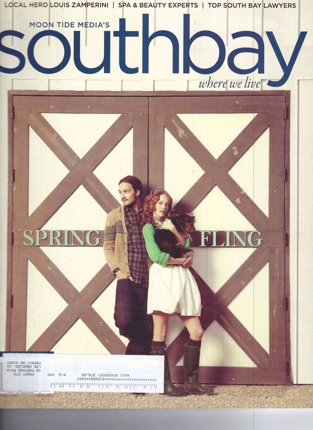 SOUTHBAY cover.jpg
