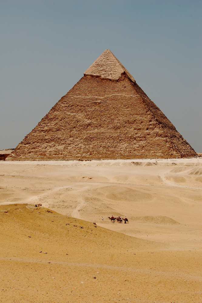 the road to cairo37.jpg