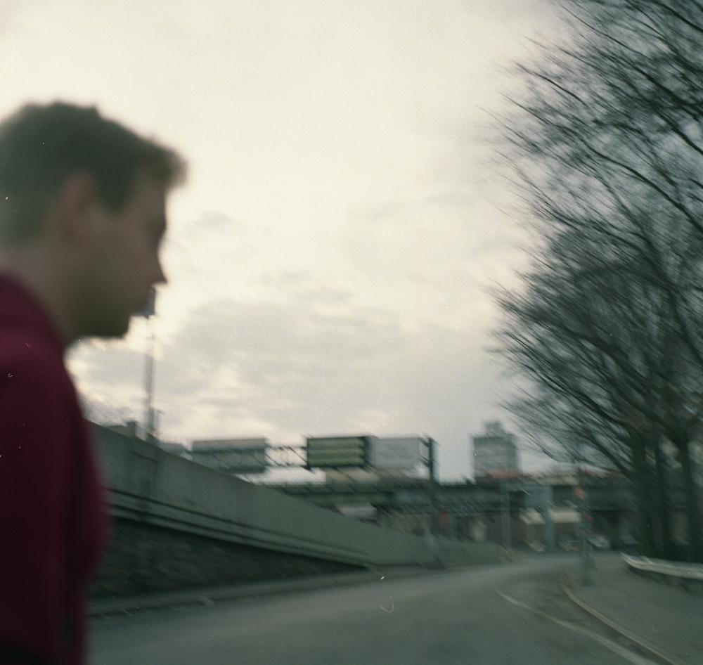 blurry_matt_bridge.png