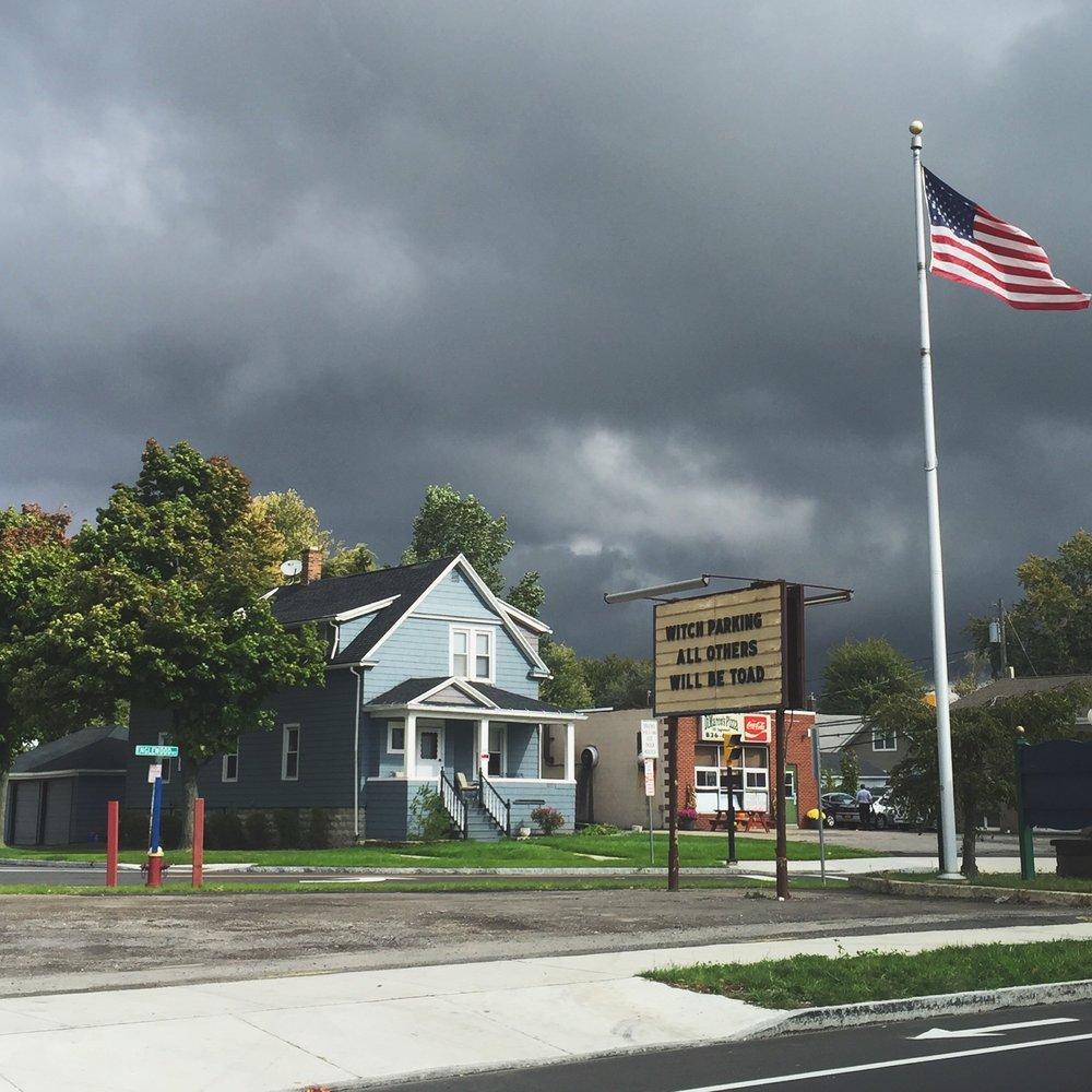 StormsComing.jpg
