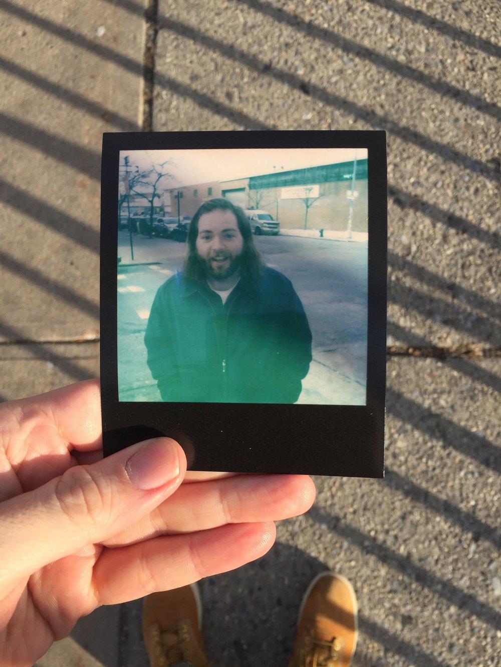 Phil-Polaroid.jpg