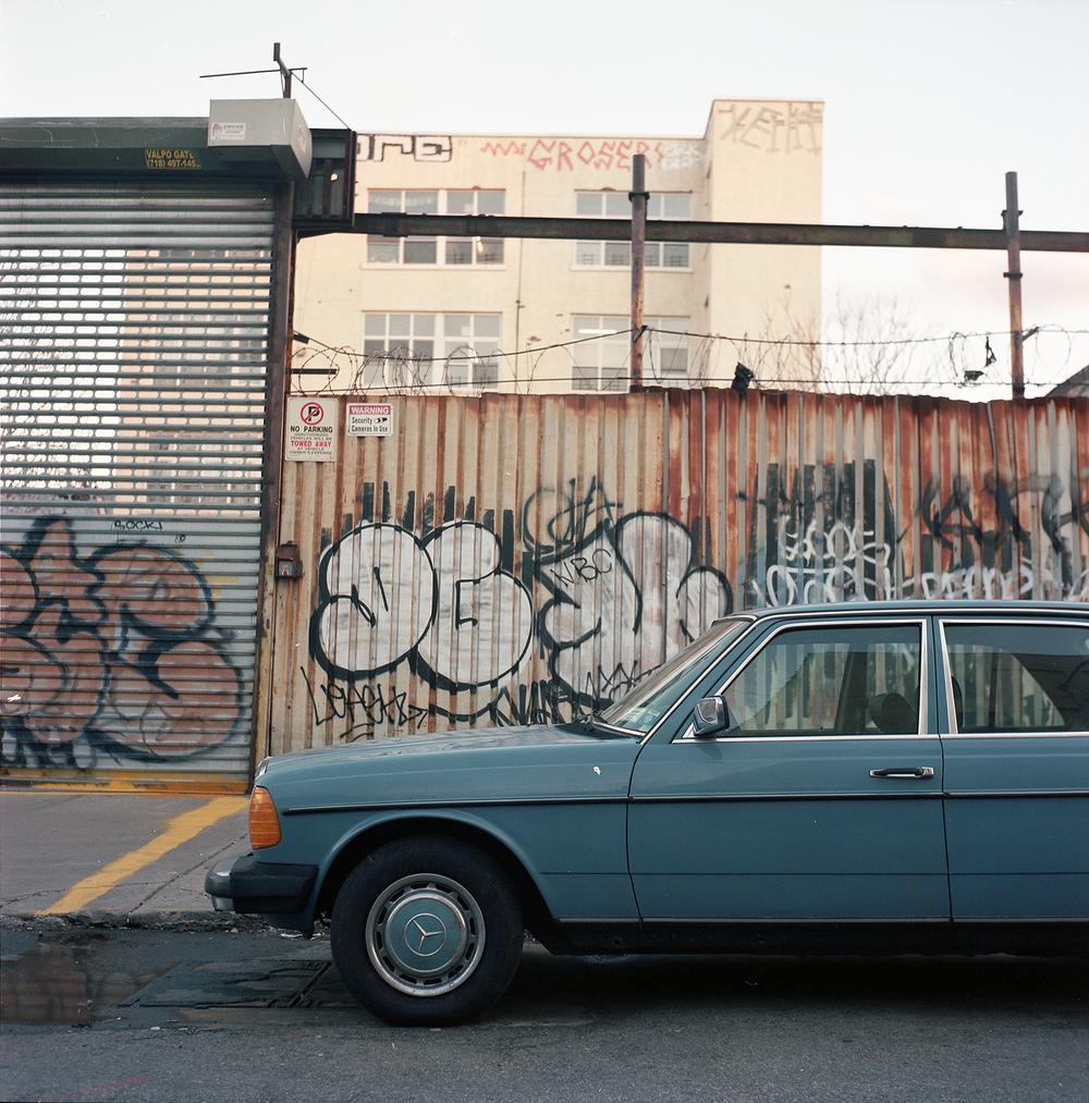 car-in-bushwick.png