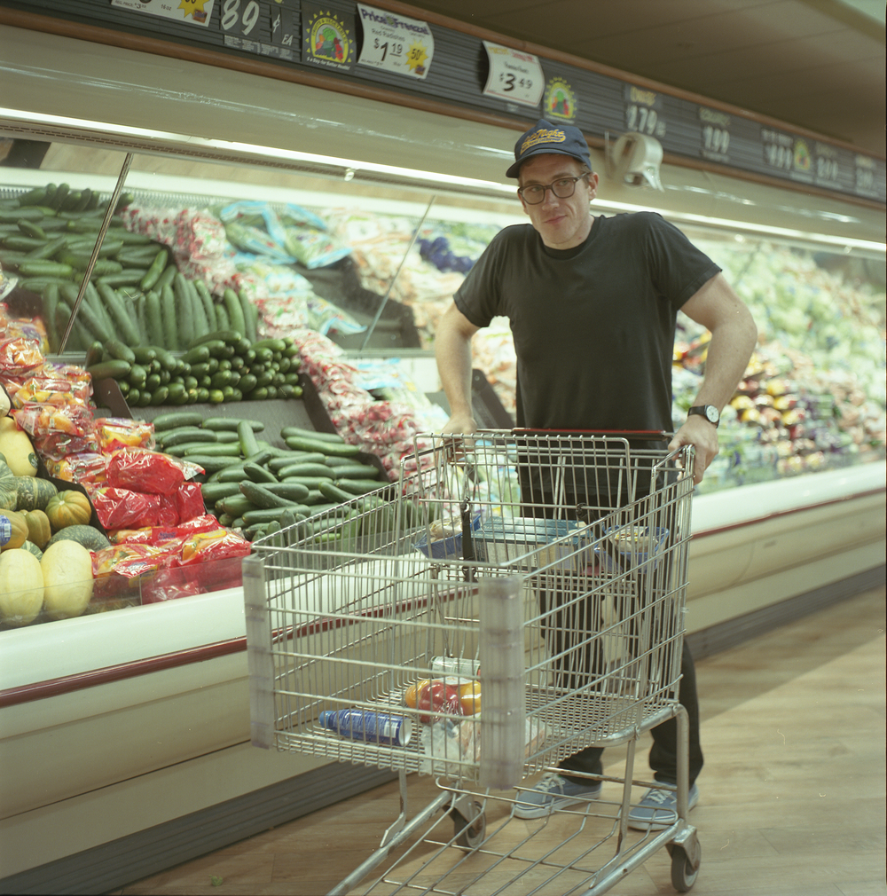 conner-grocery-big.png
