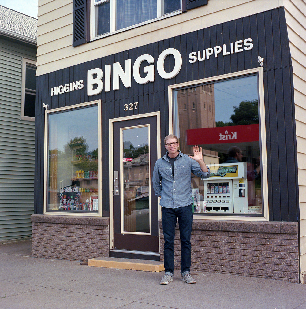 BingoStore-small.png