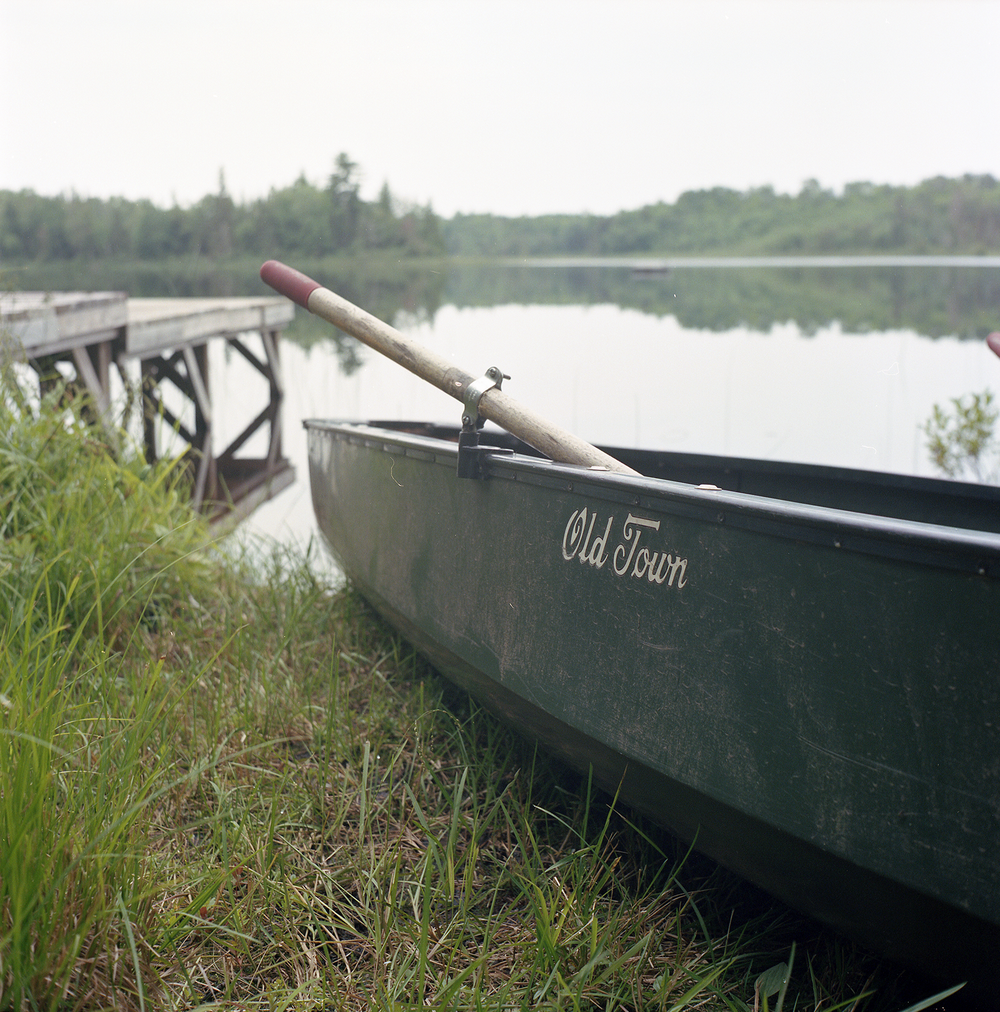 boat-on-the-shore-small.png