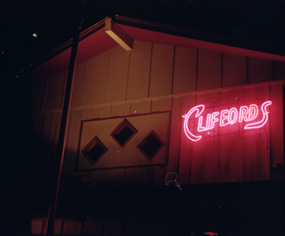 35mm_Roll01_img006.png