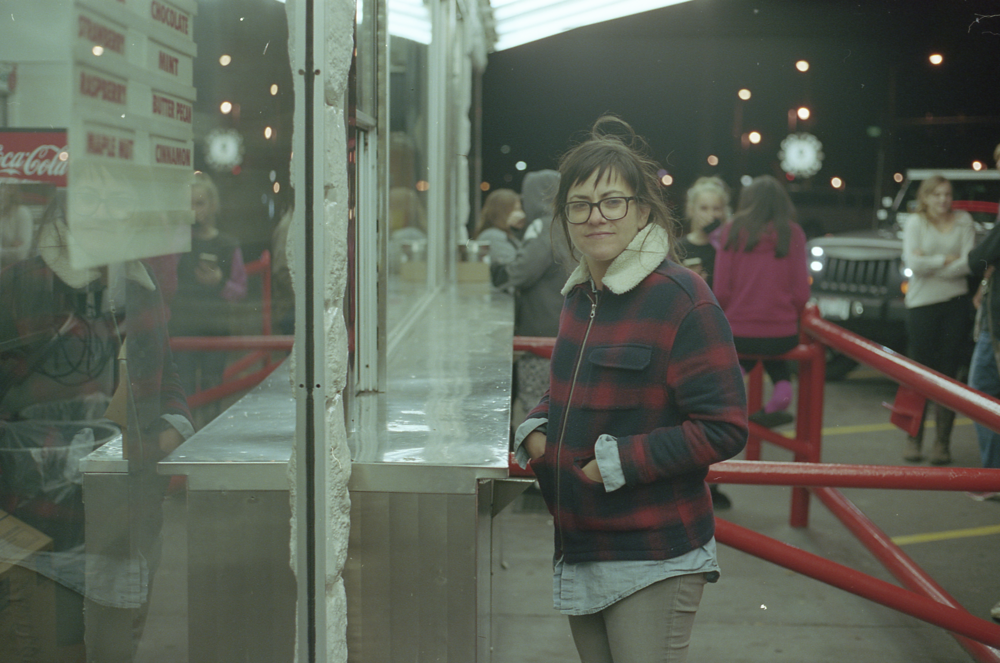35mm_Roll02_img002.png
