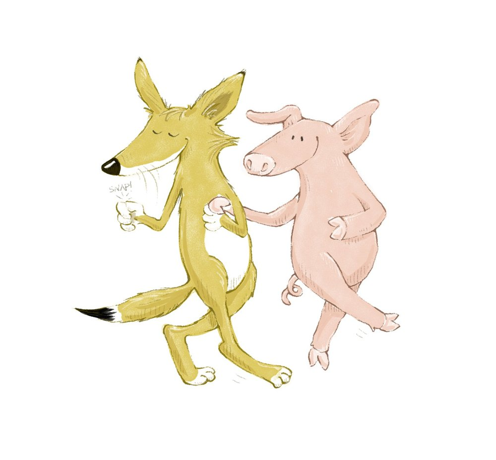Dancers-CoyotePig-FINAL.jpg