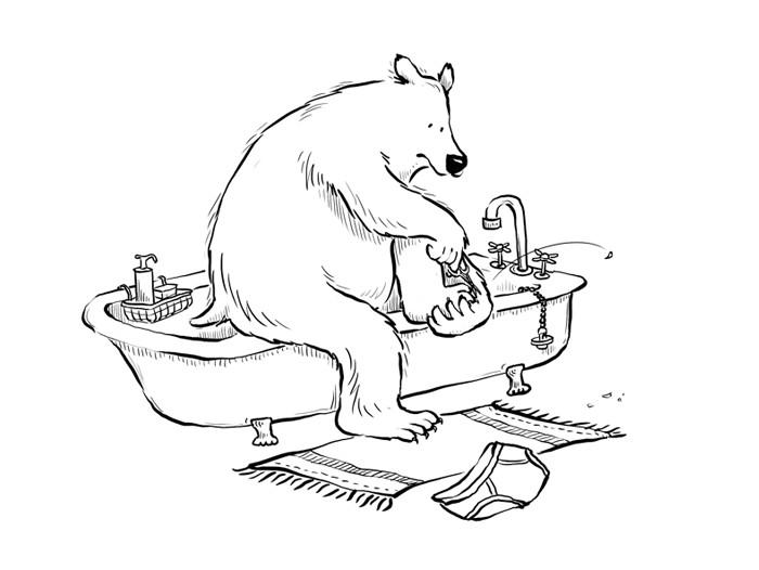 BearClip.jpg