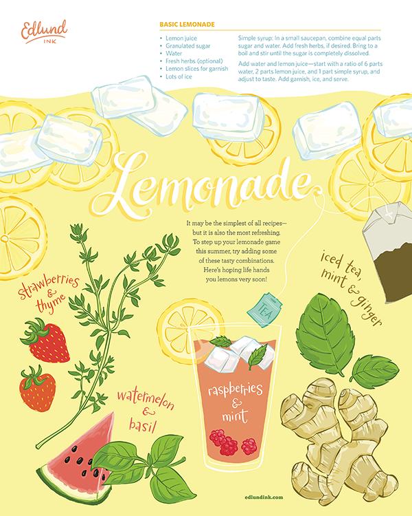 Lemonade-BambiEdlund.png
