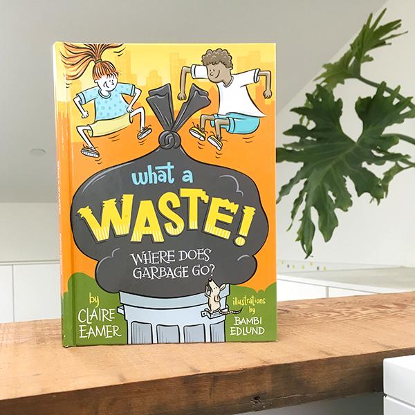 WasteBook-Cover.jpg