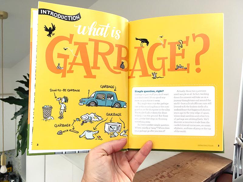 WasteBook-Interior.jpg