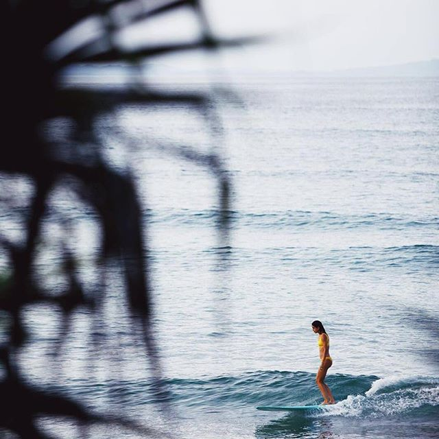 OUR KIND OF MEDITATION  Repost from @loreofthesea | Photo by @fabien_voileau  #paradise #spirit #ocean #seascape #surf #surfergirl #weekend #getaway #photography #beauty #love #findyourbliss #freespirit #sealovers #waves #ridethewave #explore #adventure #experience #lovewhatyoudo #create #befree #wild #inspiration #inspired #mindfulness #meditation #protectwhatyoulove