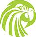 logo_bird1.jpg