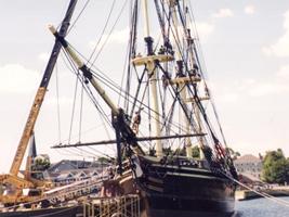 port-2.jpg