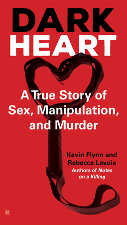 ON SALE NOW! Rebecca and Kevin return to true crime with the shocking tale of a man with violent, kinky proclivities and the impressionable teenage girlfriend who lure a coed into a night of pleasure which turns deadly.