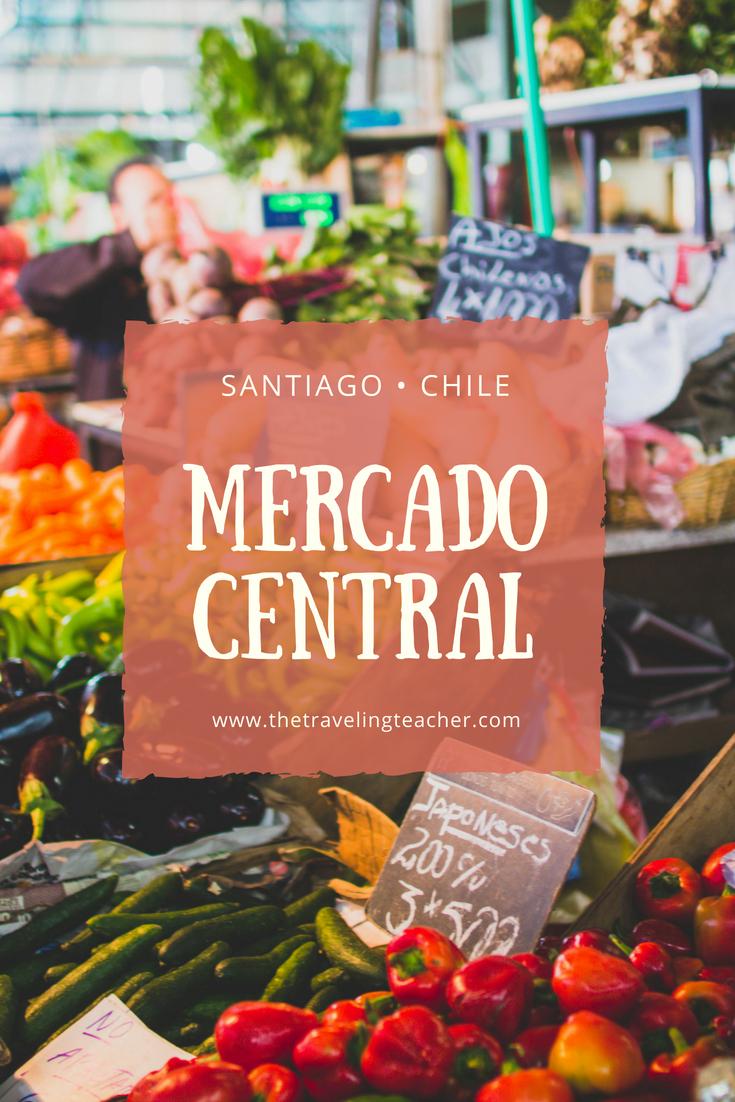 MERCADO CENTRAL.jpg