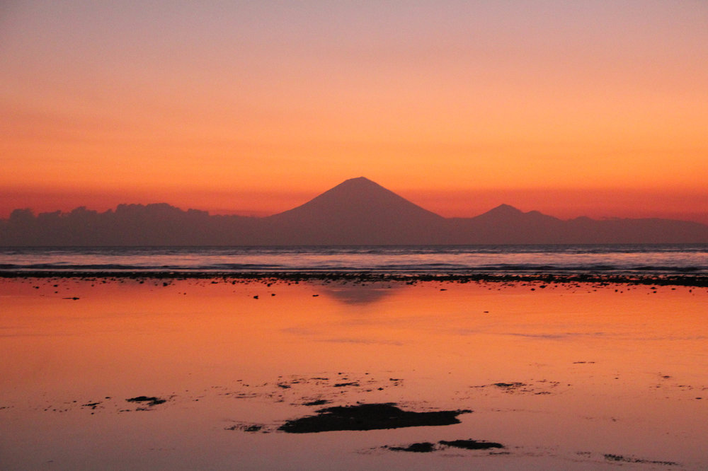 Lombok-41.jpg