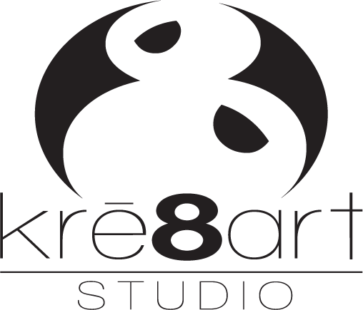 kre8art studio