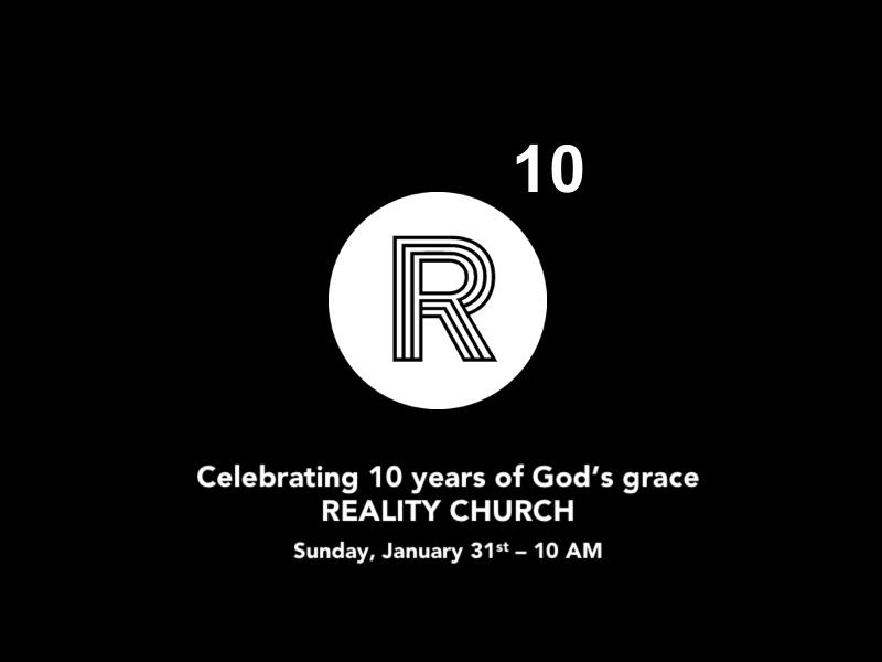 Reality10Year.jpg