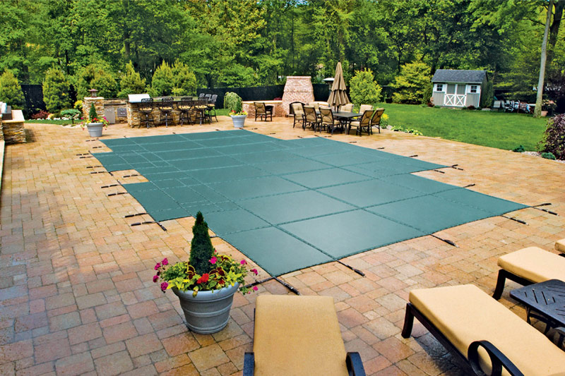 above ground pool covers you can walk on. A Loop-Loc Winter Safety Cover Can Be Specially Made To Fit All Inground Pools And Most Above Ground Pools! Is Priority Make Sure Yours Pool Covers You Walk On