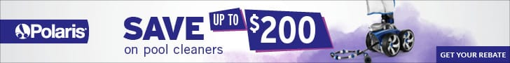 Click Banner for Rebates!