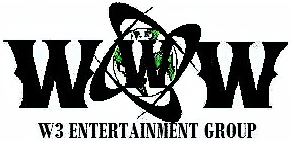 W3 Entertainment Group