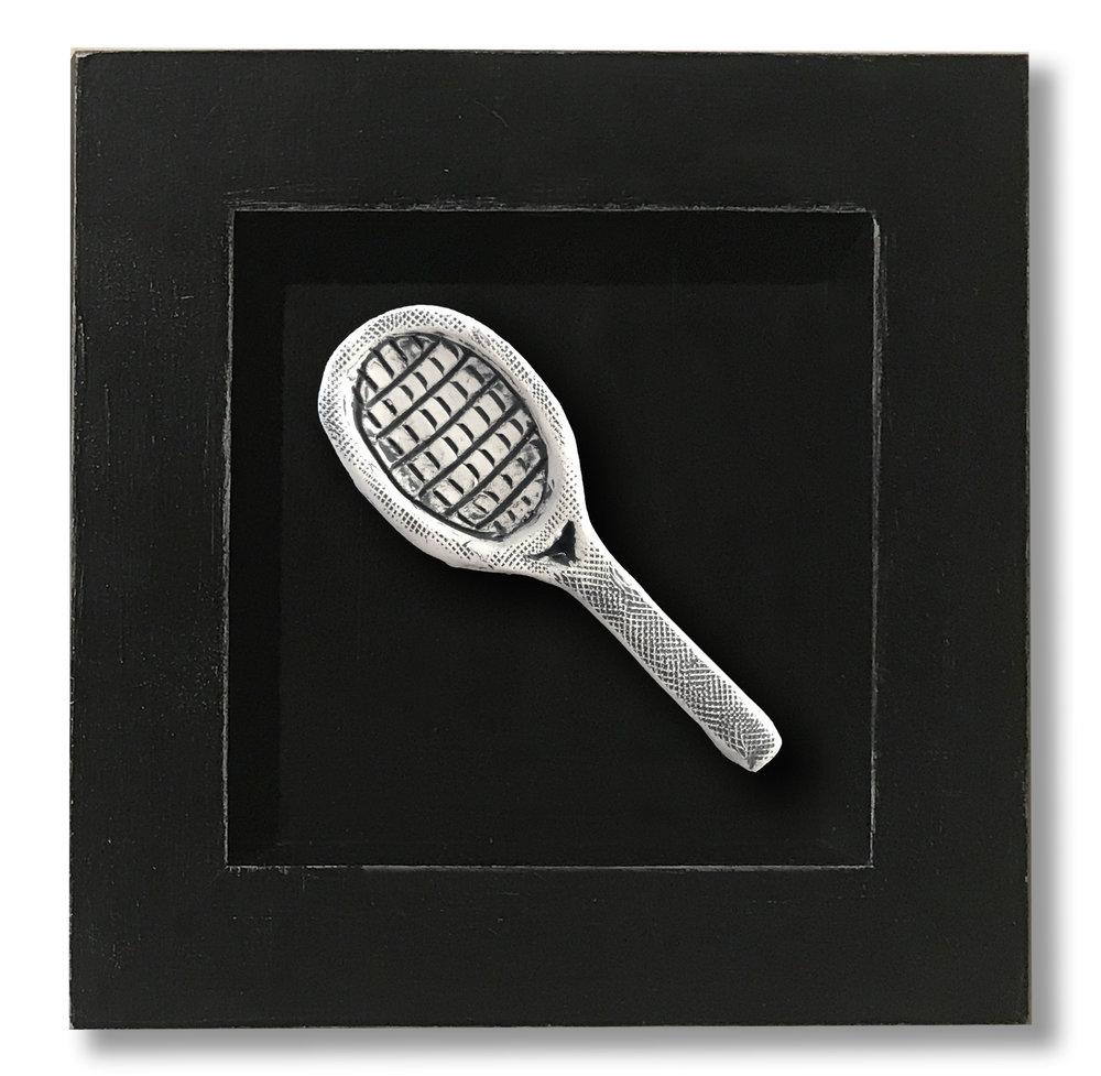tennisraquet.JPG