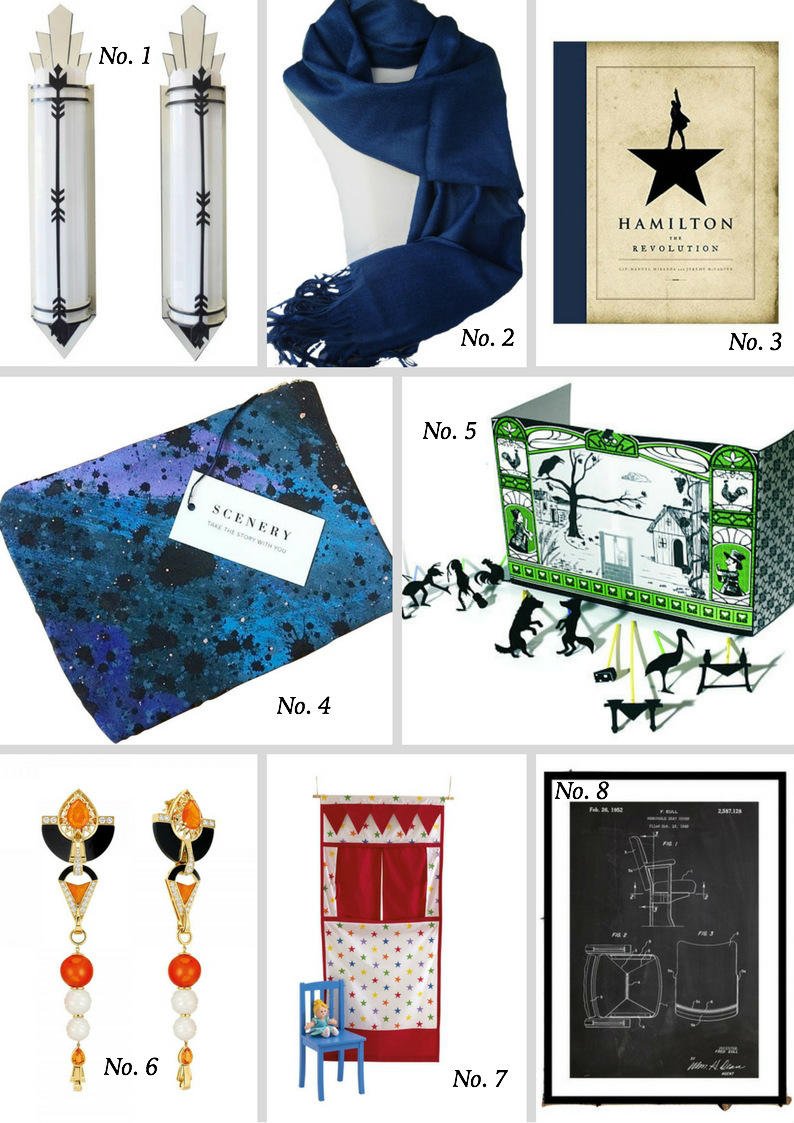 Theatergiftguide.jpg