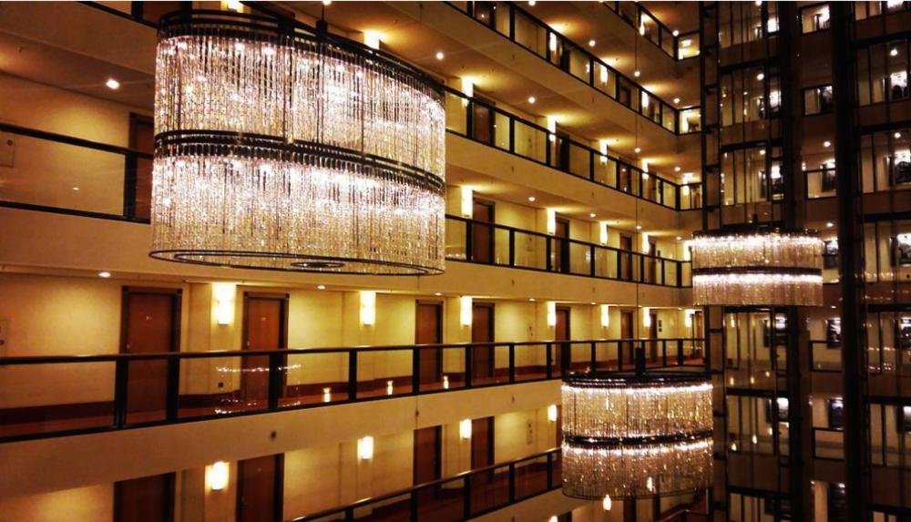Maritim Hotel Dresden.png